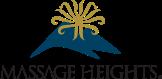 Massage Heights - Greg Mohr.png