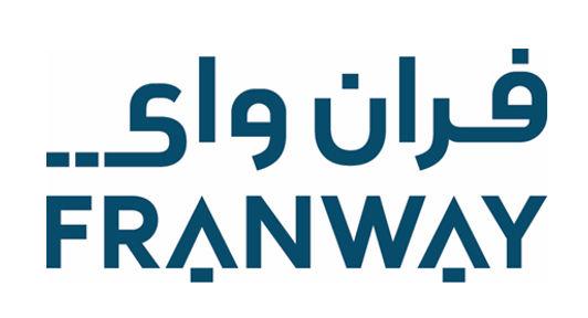 Franway فران واي