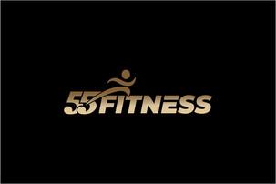 55Fitness-gold - Ben Crosbie.jpg