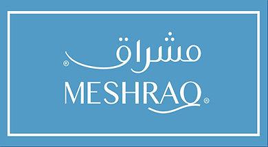 MESHRAQ