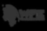 شعار-الفرنشايز-العام.png