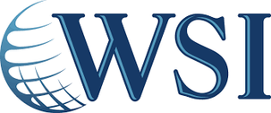WSI Logo - Trinda Tresham.png