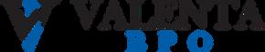 logo1 - Paula McLean.png