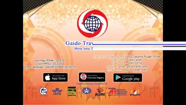 Iklan Gaido Travel (1).mp4