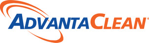 AdvantaClean_Logo_Colored - Melissa Stan