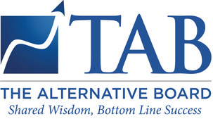 TAB Logo JPEG - Laurie Mortimore.jpg
