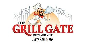 TheGrillGate Restaurants