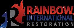 Rainbow International Restoration - Greg