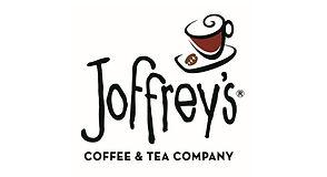 Joffrey's
