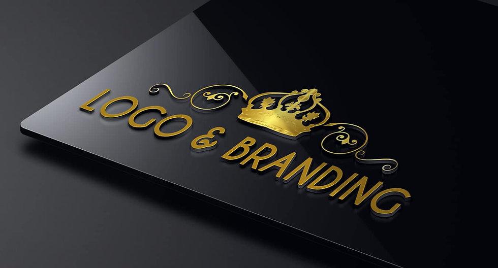 Custom-made-Logo-Design-Brand-Identity-l