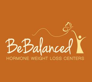 BeBalanced Logo - Aaron Bakken.jpg