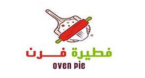 Oven Pie / فطيرة فرن