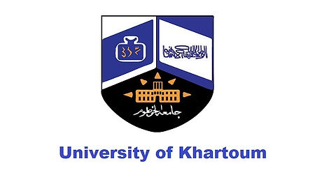 Uni Khartoum logo_edited_edited.jpg