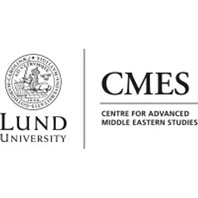 New Perspectives on Migration Patterns in Sudan in the Context of Climate Change