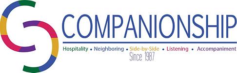 COMPANIONSHIP.png