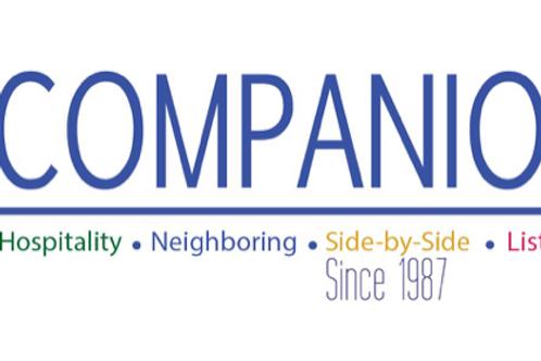 Companionship Guidebook