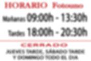 HORARIO TEMPORAL 1.jpg