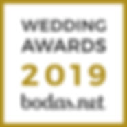 badge-weddingawards_es_ES.jpg