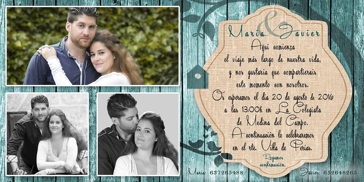INVITACION DE BODA 2 (2)