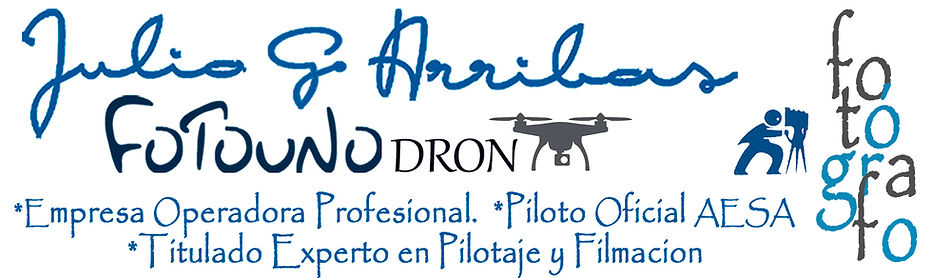 logo FIRMA email.jpg
