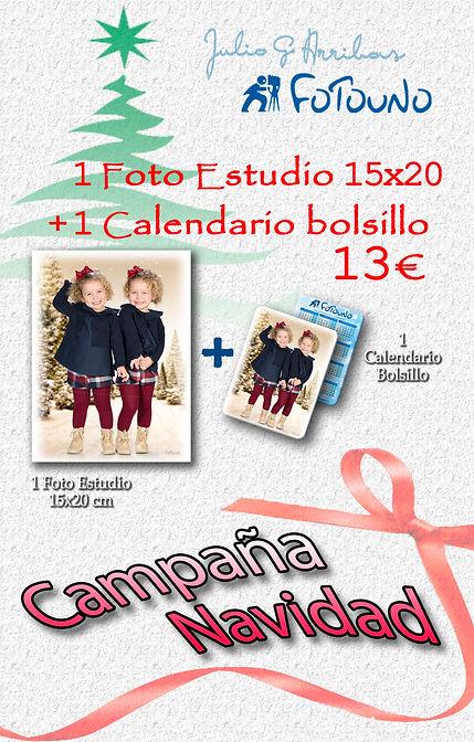 1 CARTEL LUMINOSO 155X46 4 copia.jpg