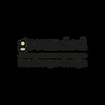 Logo GLD.png