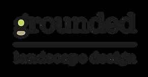 Logo GLD v.cropped2.png