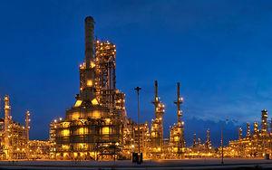 Nghi Son Refinery.jpg