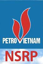 Logo-Nghi-Son.jpg