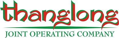 Thang-long.png
