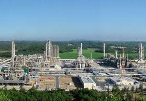 Binh Son Refinery.jpg