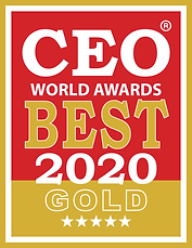 2020-CEO-Gold.png