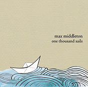 One Thousand Sails
