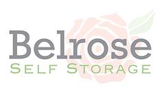 Red Rose Logo (1).png