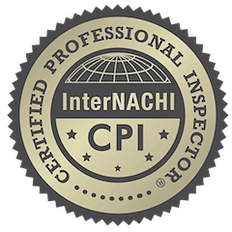 internachi certified professional inspector home inspection north mississippi southaven olive branch
