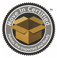 Tracy Wheeler Move in certified inspector olive branch southaven desoto county mississippi hernando pre-sell inspection