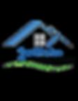 1st-Choice-LLC-Logo PNG.png