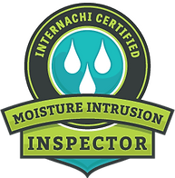 Tracy Wheeler Internachi Certified Moister Intrusion Inspector  Olive Branch Mississippi  Home Inspection inspections