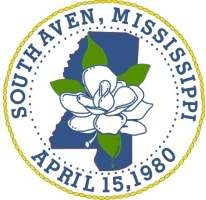 Southaven mississippi links and information tracy wheeler certified home inspector inspection desoto county