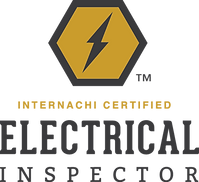 Tracy Wheeler Internachi Certified Electrical inspector Southaven mississippi Olive branch  Hernando  Horn Lake Senatobia