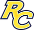 RC-3Color.png