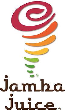 JambaJuiceLogo-PDFX-Stack-CMYK.jpg