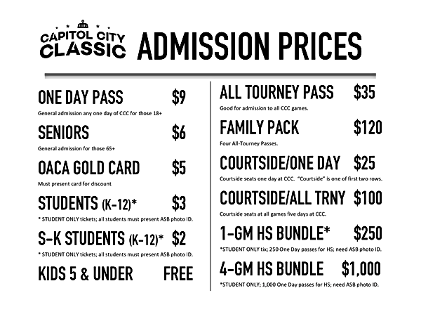 19 CCC Admission Prices.png