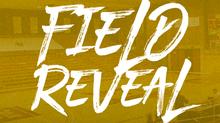 2019 CCC Field is set!