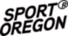Sport Oregon.jpg