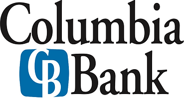 Columbia Bank Full Color Stacked Logo.pn
