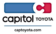capitol_toyota_logo_hz_captoy web-01 (1)