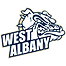 WestAlbany.png