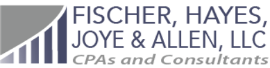 FHJA logo & text -blue & gray clear.png