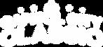 18_ccc-logo-arc_wht.png